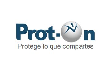 Prot-ON_Logo.png
